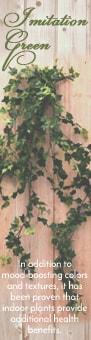 イミテーショングリーン|インテリア 雑貨